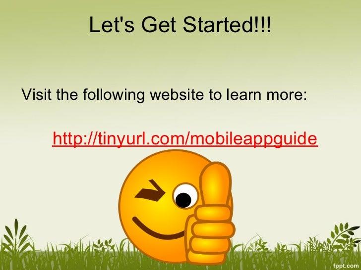 Learn to Code a Basic iPhone App - lifehacker.com
