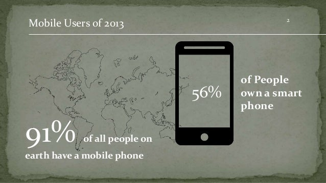Mobile application development |#Mobileapplicationdevelopment Slide 2