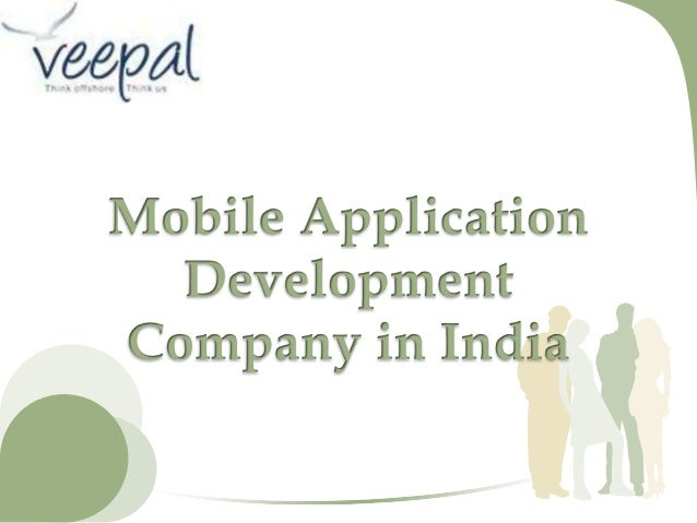 Veepal is best web and mobile application development solution company in India. They have enough experience to creating s...