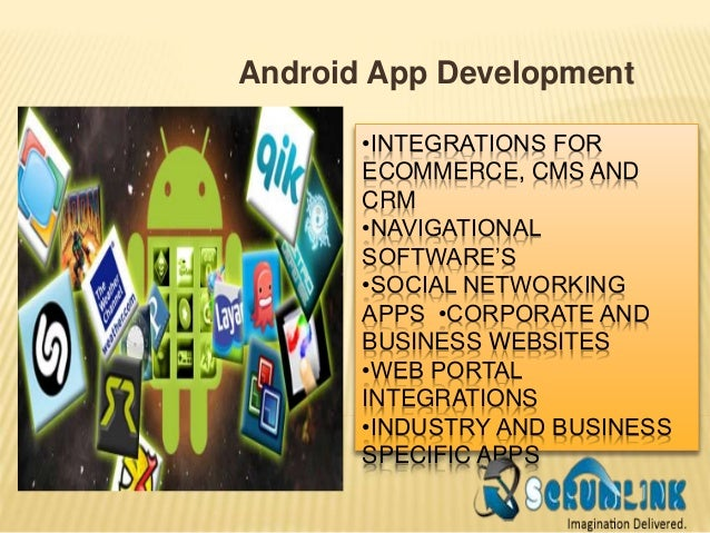 Mobile App Development Uk Iphone Apps Ipad Android Html