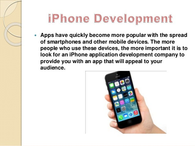  Apps have quickly become more popular with the spread of smartphones and other mobile devices. The more people who use t...