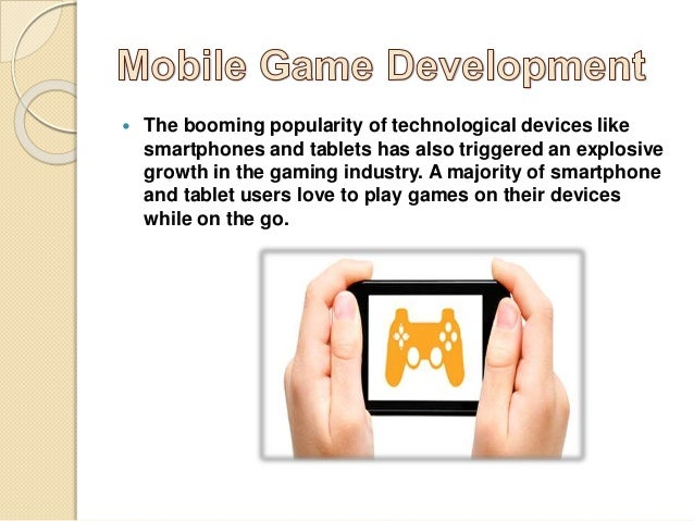  The booming popularity of technological devices like smartphones and tablets has also triggered an explosive growth in t...