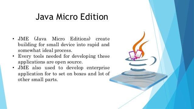 Mobile application development using java java ccuart Choice Image