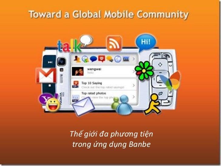 www.InterMark.vnVHT MOBILE MARKETING       Mobile Solutions Expertise                             VHT MOBILE MARKETING    ...