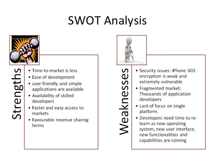 sony company analysis swot pest 5 forces and sga The assessment of the company is based on four tools, mainly: swot, pest,  porter's five forces and strategic group analysis (sga.