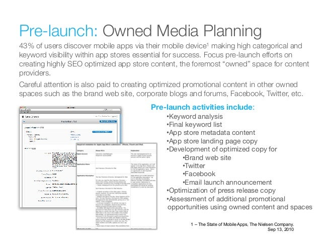 Space Planning App mobile app marketing nyu school of continuing education