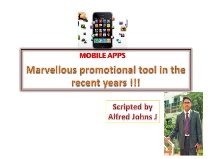  A mobile application is a software application which workson smartphones, tablet computers and other mobile devices. Mo...