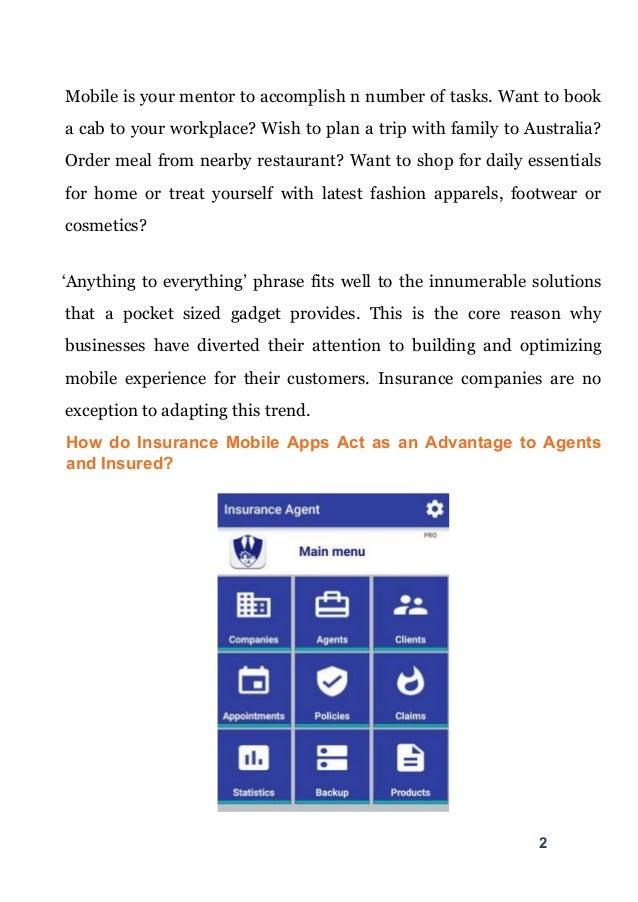 A Pinterest Progressive Web App Performance Case Study