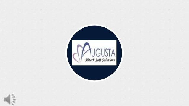Mobile Applicati on Develop