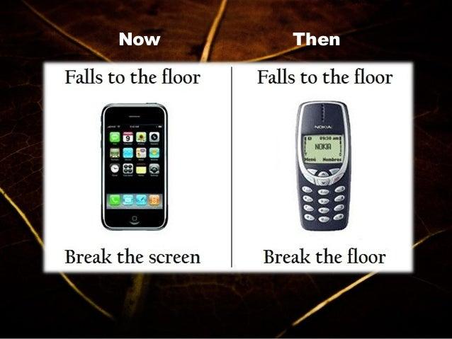 Mobile Mobile