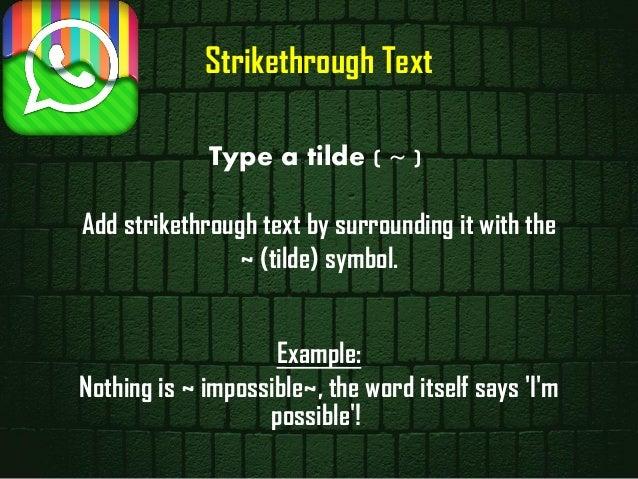 Mobile apps for education   thiyagu