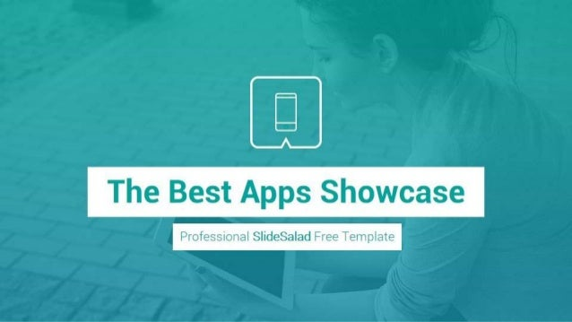 Mobile apps free powerpoint presentation theme free business powerpoint templates free google slides themes 2 toneelgroepblik Images