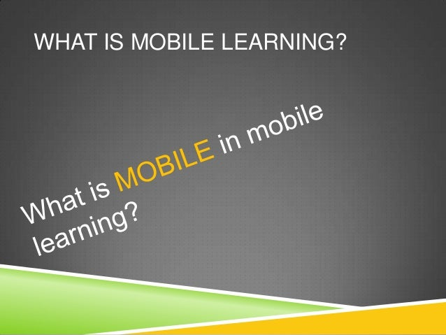 on mobile assisted language learning mall for english This study aimed to investigate preservice english as a foreign language (efl) teachers' perceptions about mobile assisted language learning (mall) and find out whether their perceptions.