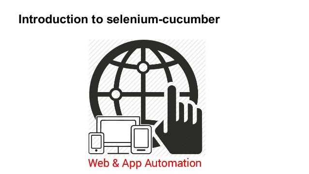 How to use Selenium IDE with Scripts & Commands (Assertions, Actions)