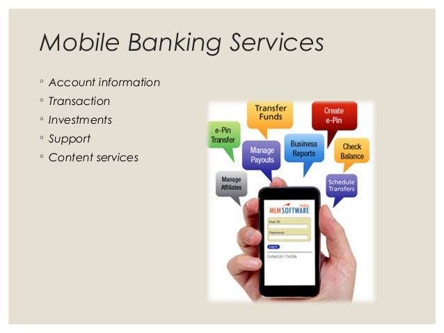 benefits and disadvantages of internet banking marketing essay Weighing up the above advantages and disadvantages of marketing throughout the various mediums will allow you to decide on the best course of action for your business.