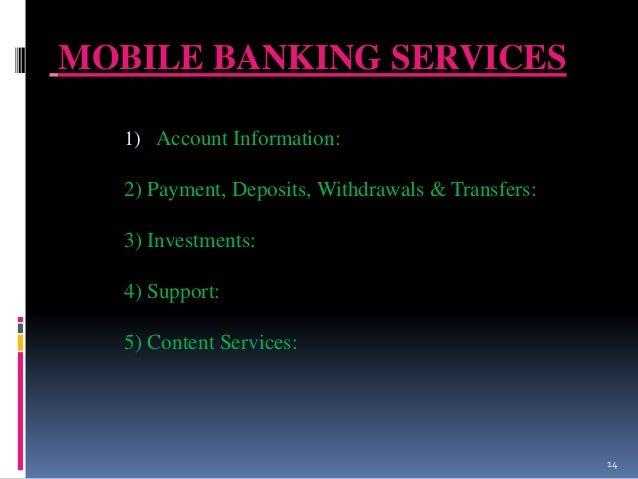 mobile banking in bangladesh Dutch-bangla bank limited (dbbl) has launched mobile banking at all branches of bangladesh krishi bank (bkb) mr alauddin a majid, chairman, bangladesh krishi.