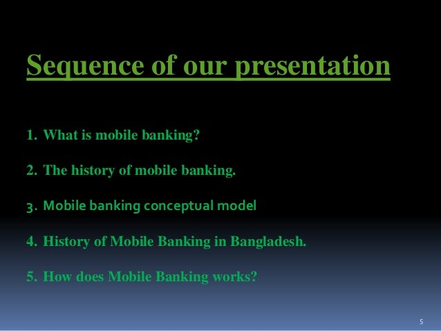 """mobile bankin of bangladesh The mobile banking revolution  0 share this with facebook twitter google+ linkedin pinterest e-mail fb messenger  """"mobile banking in bangladesh is a."""