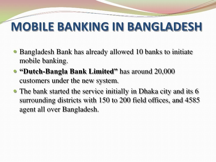 the banking system of bangladesh and Swift banking system swift banking system was hacked at least three times this summer the theft of $81 million in february from bangladesh's central bank.