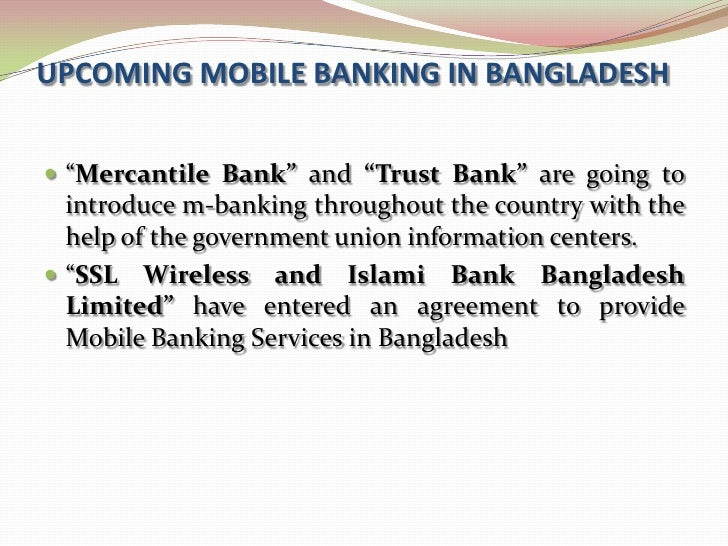 assignment on citycell Regulatory framework: assignment citycell (pacific bangladesh telecom limited) is a privately owned company with majority foreign ownership equity.