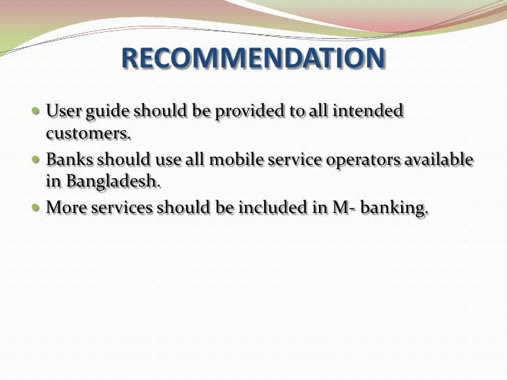 mobile banking in bangladesh Sc mobile speaks to you in a friendly and easy to understand language - simply  login using the same username and password that you use for online banking-.