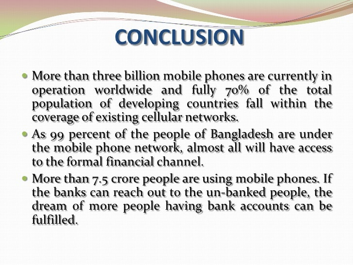 financial system in bangladesh essay Banking is expanding the bank's activities in bangladesh and is currently being  explored in order to serve our customers.