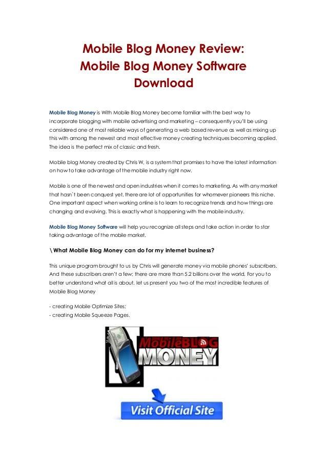 One mobile market download | 1Mobile Market APK v6 8 0 1 (6801) for