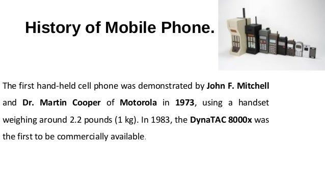 cell phone boon bane essay Mobile phones - boon or bane :  mobile phone has become part and parcel of one's life and though it is very important mode of  cell phone bane, health.
