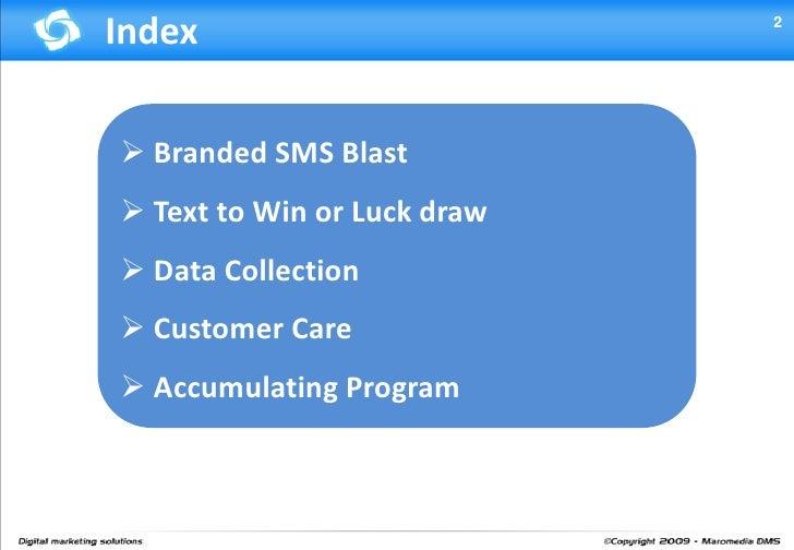 Mobile Case 2 Slide 2