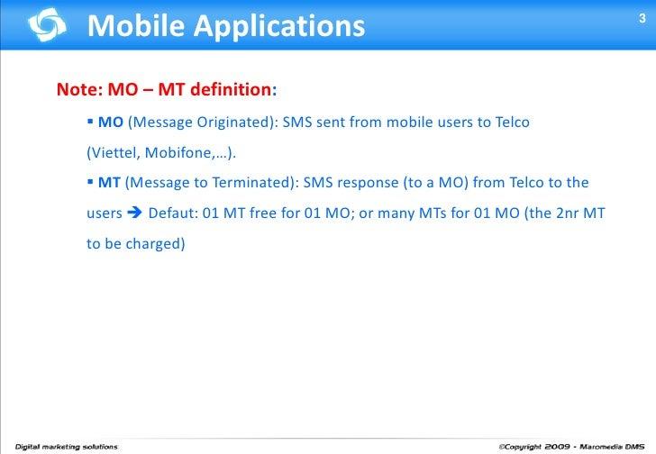 Mobile Case 2 Slide 3