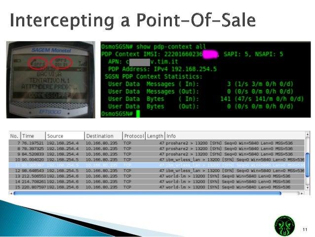 iParanoid: an IMSI Catcher - Stingray Intrusion Detection System