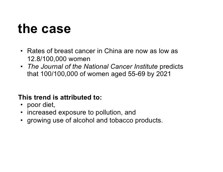 Mobile clinic breast_cancer_research_proposal_ Slide 2