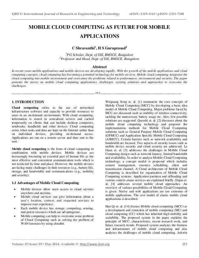 identity theft essay protection canada