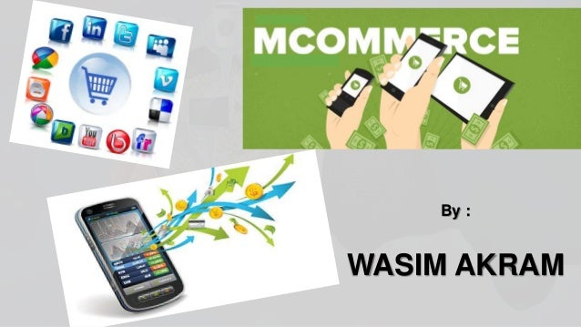 By :  WASIM AKRAM