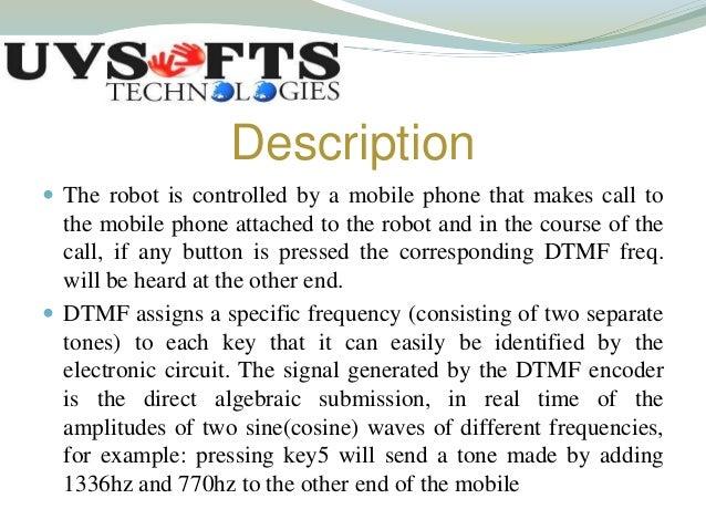RoBet description