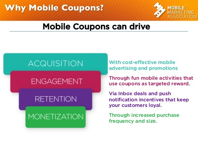 Mobile Fun is a major computers, laptops & tablets retailer which operates the website ashedplan.gq of today, we have no active coupons. The Dealspotr community last updated this page on September 29, Mobile Fun has an average time to expiration of 12 days.
