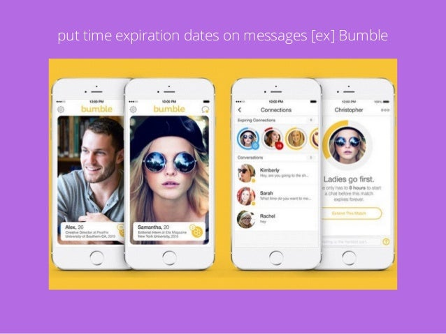 Best mobile dating apps uk
