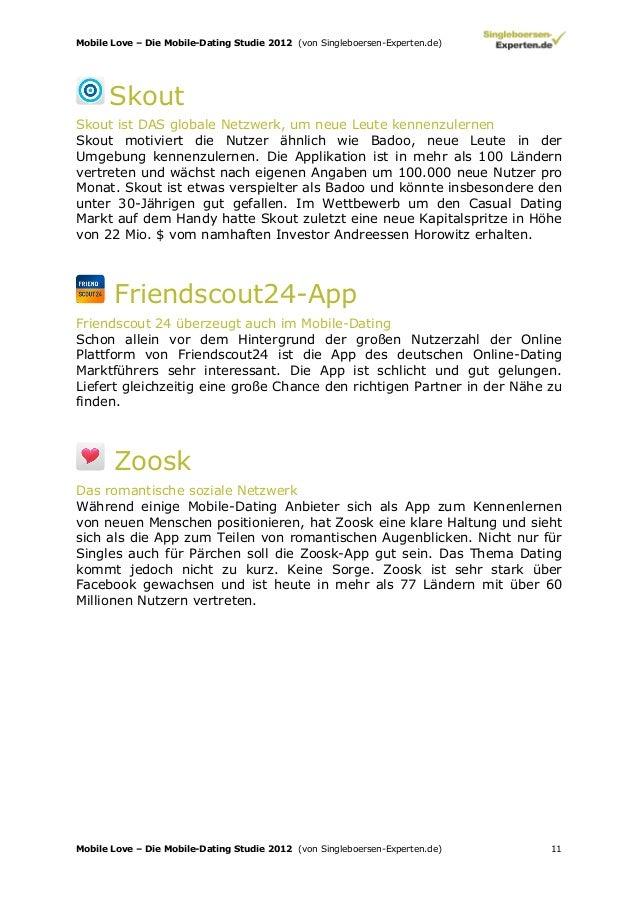 www friendscout24 de mobil