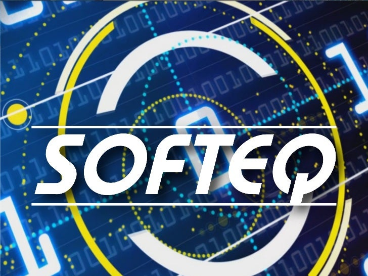 © 2009 Softeq Development FLLC.