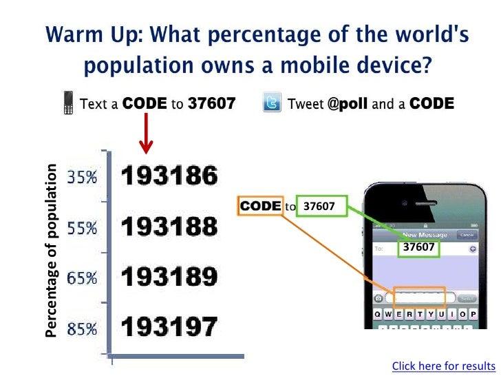 Percentage of population                           37607                                     37607                        ...