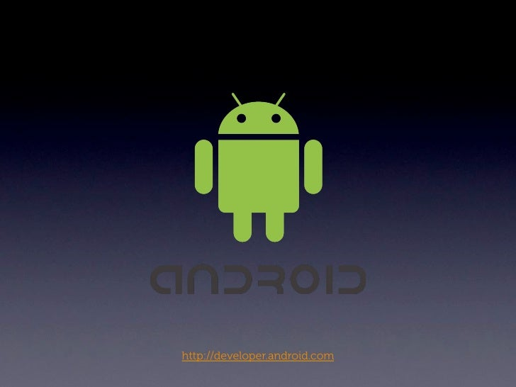 169,000                          Apps on Android MarketSource: http://blog.androidzoom.com/2011/02/01/androidmarketzoom/ -...