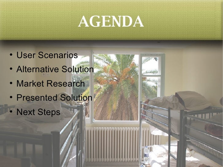 MobileDragoman's Business Plan Presentation Slide 2