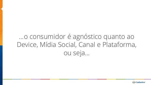 Mobile First: A Era do Mobile Chegou? - Search Masters Brasil 2014