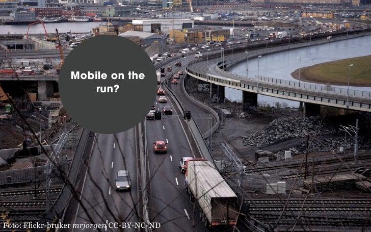 Unprioritized   Limitedwebsites        mobile sites