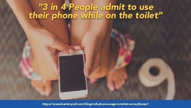 #mobilefirstchecklist at #smxlondon by @aleyda from @orainti#mobilefirstseo at #wceu by @aleyda from @oraintihttps://www.ban...