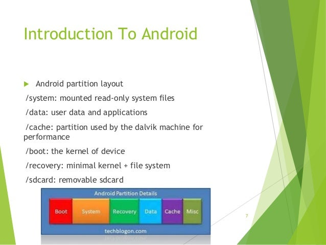 android-mobile-forensics-with-custom-rec
