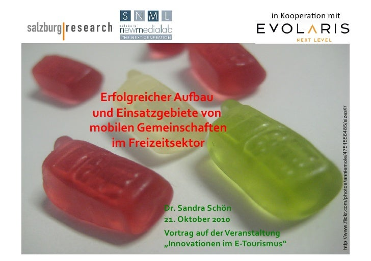 Dr.  Sandra  Schön                                     Erfolgr                                        eicher  A ...