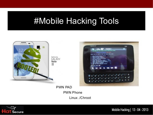 police mobile phone tracking software free download