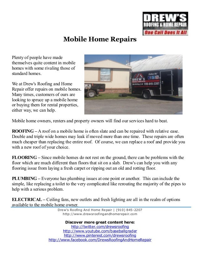 Mobile home repairs on mobile home service fairfield il, mobile home supplies, mobile home roofing, mobile home landscape, mobile home windows, mobile home products, mobile photography,