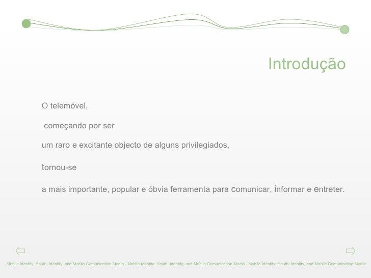 Mobile Identity Slide 2