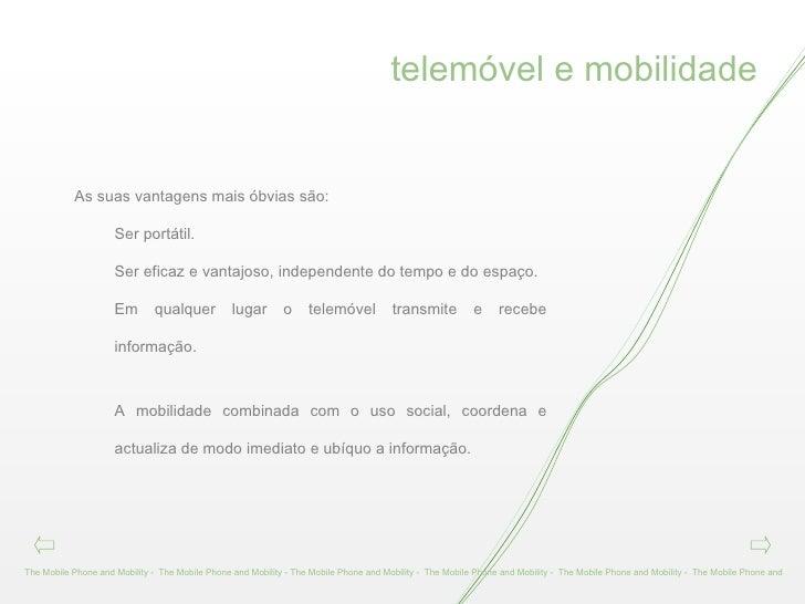 Mobile Identity Slide 3